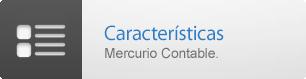 caracteristicas-contable