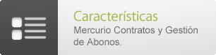 caracteristicas-contratos