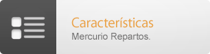 caracteristicas-repartos