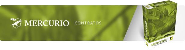 header-contratos